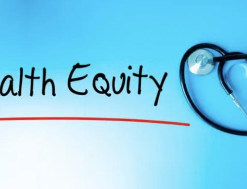 Advocates to Gov. Newsom: Racial Disparities Are a Public Health Crisis